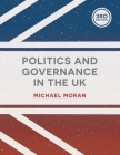 Politics and Governance in the UK Cover Image