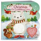 Christmas on Cuddlebug Lane Cover Image