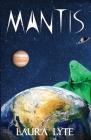 Mantis Cover Image