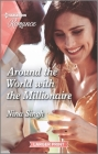Around the World with the Millionaire Cover Image