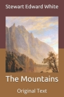 The Mountains: Original Text Cover Image