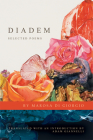 Diadem: Selected Poems (Lannan Translations Selection) Cover Image