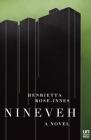 Nineveh Cover Image
