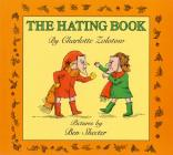 The Hating Book Cover Image