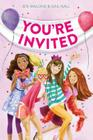 You're Invited Cover Image
