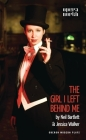 The Girl I Left Behind Me (Oberon Modern Plays) Cover Image