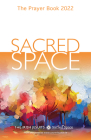 Sacred Space: The Prayer Book 2022 Cover Image