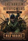 The Harlem Hellfighters Cover Image