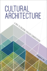 Cultural Architecture: A Path to Creating Vitalized Congregations Cover Image