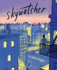 Skywatcher Cover Image