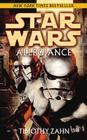 Allegiance Cover Image
