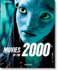 Movies of the 2000s Cover Image