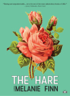 The Hare Cover Image