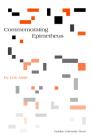 Commemorating Epimetheus (Philosophy/Communication) Cover Image