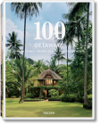 100 Getaways Around the World Cover Image
