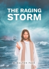 The Raging Storm Cover Image