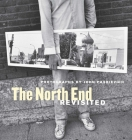 The North End Revisited Cover Image