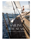 Sailing the Seas: A Voyager's Guide to Oceanic Getaways Cover Image