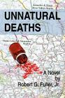 Unnatural Deaths Cover Image