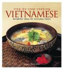 Vietnamese: Delightful Ideas for Everyday Meals Cover Image