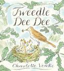 Tweedle Dee Dee Cover Image