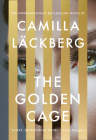 The Golden Cage: A novel Cover Image
