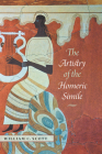 The Artistry of the Homeric Simile Cover Image