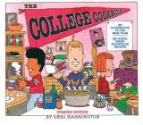 The College Cookbook: An Alternative to the Meal Plan Cover Image