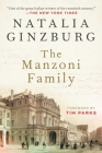 The Manzoni Family: A Novel Cover Image