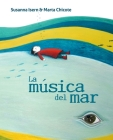 La Música del Mar (the Music of the Sea) Cover Image