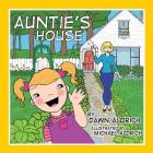 Auntie's House Cover Image