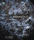 Manresa: An Edible Reflection [A Cookbook] Cover Image