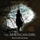 The American Girl Cover Image