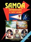 Samoa (American) a Spy Guide Cover Image