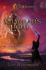 Ciarrah's Light (The Sun Child Chronicles #3) Cover Image