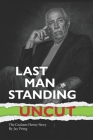 Last Man Standing: The Graham Henry Story Cover Image