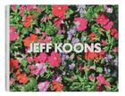 Jeff Koons: Split-Rocker Cover Image