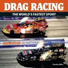 Drag Racing: The World's Fastest Sport Cover Image