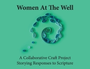 Women at the Well Cover Image