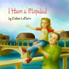 I Have a Stepdad Cover Image