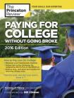 Paying for College Without Going Broke Cover Image