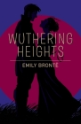 Wuthering Heights (Classics of World Literature) Cover Image