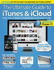 The Ultimate Guide to iTunes & Icloud Cover Image