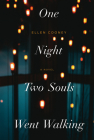 One Night Two Souls Went Walking Cover Image