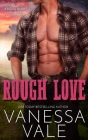Rough Love Cover Image