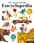 My Illustrated Encyclopedia Cover Image