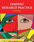 Feminist Research Practice: A Primer Cover Image