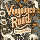 Vengeance Road Lib/E Cover Image