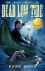 Dead Low Tide Cover Image