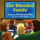 Our Blended Family Cover Image